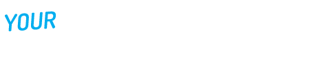 Your Plumbing and Gas Fitting Specialists